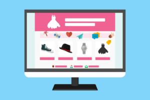 jak zrobić dobry sklep internetowy